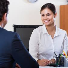 Questions To Ask On Work Experience Tip Of The Week 5 Questions To Ask When Interviewing For