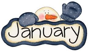 Image result for happy winter clipart