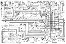 ez go gas golf cart wiring diagram pdf air american samoa ez go gas golf cart wiring diagram new amazing ezgo rxv electrical rh natebird me equus