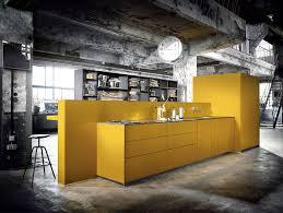 kitchen design colors. Simple Kitchen Image Credit Next125 And Kitchen Design Colors