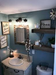 Even a toilet paper holder can add to. Diy Bathroom Wall Decor Ideas Page 1 Line 17qq Com