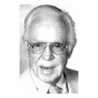 John Johnson Obituary - Death Notice and Service Information