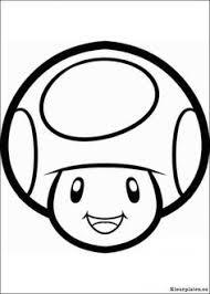 Die 97 Besten Bilder Von Mario In 2017 Super Mario Bros Malbögen