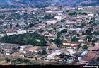 imagem de Jauru Mato Grosso n-9
