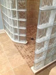 tile ready shower pan medium size of tile ready shower base kits x bases sizes tile ready shower base 36 x 36