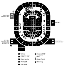 manchester arena seating plan capacity postcode and parking what you need to know manchester evening news