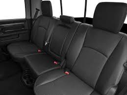2017 ram 1500 night 4x4 crew cab 5 7 box in greensboro nc