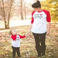 <b>Mother Daughter</b> Matching <b>Dresses</b> & Family <b>Outfits</b> ...