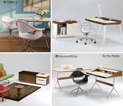 herman miller home office. Lifework By Herman Miller :: Home Office Modern Furniture E