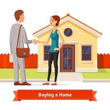 Image result for flat  real estate