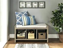 Entryway Shoe Storage Bench Coat Rack Entryway Shoe Bench Storage Bench Target Bench Shoe Benches Entryway 34