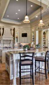Gourmet kitchen designs Island Access Luxury Kitchen Design Photo Gallery From Top Interior Designers From Custom Made Modern And Traditional Find It All Here Free The Daring Gourmet Ivchic 115 Best Gourmet Kitchens Ideas Images Kitchen Ideas Kitchen