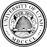 university of utah speed dating