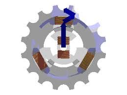 Image Gifer 3phasermf320x240180fcgif Wikipedia Image 3phasermf320x240180fcgif Engineering Fandom Powered