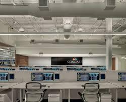 Xfinity Call Center Call Center Comcast Call Center