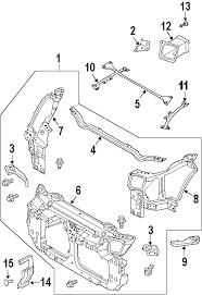 2004 nissan 350z engine diagram 2004 auto wiring diagram schematic 2008 350z engine diagram 2008 home wiring diagrams on 2004 nissan 350z engine diagram