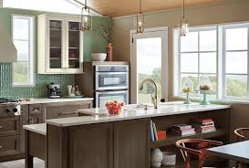 kitchen window lighting. Kitchen Window Lighting. Design Ideas: Sinks Without A Lighting