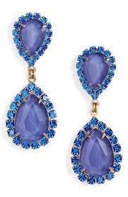 full size of womens blue earrings nordstrom darkr shades alpine uk boutique royal lighting dark chandelier