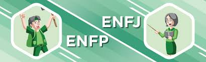 Enfj Compatibility Chart Building The Enfp Enfj Relationship Personality Central