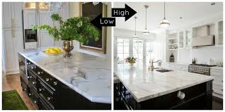 Kitchen Reno Find Articles And Ideas For Kitchen Renovation Expert Tips