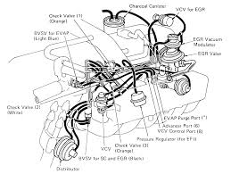 Repair Guides | Vacuum Diagrams | Vacuum Diagrams | AutoZone.com