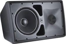 speakers outdoor. control 30 three-way indoor/outdoor speaker speakers outdoor