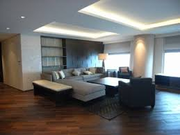 recessed lighting ceiling. Ceiling Recessed Lights Top 10 Of For Decorattion Light Gorgeous Lighting U