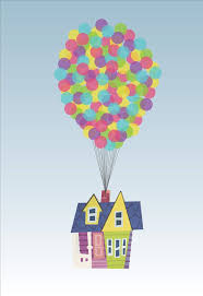 Up House Balloons 198 Best Up 2009 Images On Pinterest Disney Movies Up 2009