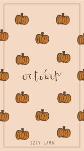 Cute fall wallpaper, Iphone wallpaper ...