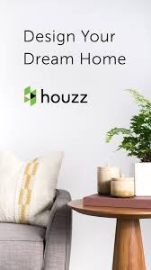 267 Best Interior Designers In Bangalore Images On Pinterest Take A Picture And Design Your Room