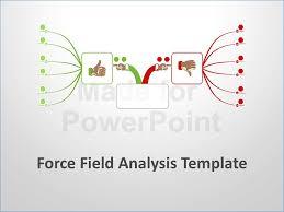 Smartart Powerpoint Templates - Hedrickacres.org