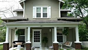 best house paint colors staggering best minimalist modern house paint colors ideas color combination outside inspirations