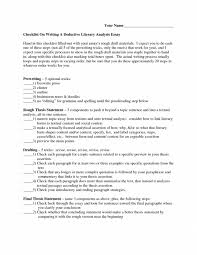literary analytical essay example sample literary criticism essay  cover letter literacy essay topics literacy narrative sample essays resume literary response example paper xliterary analytical