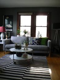 Living Room Rugs Ikea Online Window Shopping Rugs Little House Design