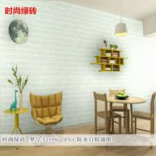 adhesive paper for furniture. Plain Paper Bedroom Living Room Furniture Refurbished Adhesive Paper Wallpaper Home  Decor Wall Stickers Decals Throughout For K