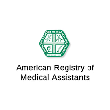 Sample Letter Of Recommendation For Medical Assistant Requirements For Registration And Certification As A Registered