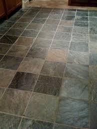 Flooring  How To Install Bathroom Floor Tile Tos Diy Staggering - Installing bathroom tile floor