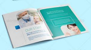healthcare brochure templates free download 10 professional clinic brochure templates to introduce your clinic