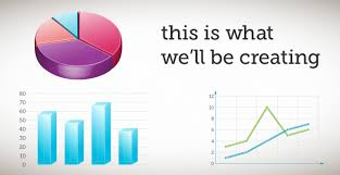 Create 3d Chart Cross Media Create Beautiful 3d Graphs And Charts In