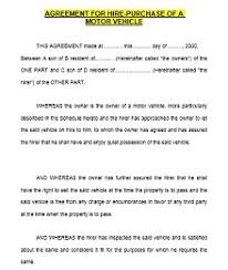 11 vehicle sales agreement samples free word pdf format. 40 Free Car Purchase Agreement Templates Excelshe