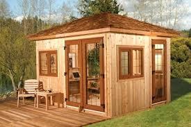 backyard office plans. Backyard Office Plans Home Kit