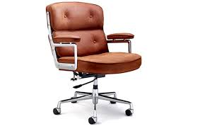eames inspired office chair. Eames Inspired Office Chair N