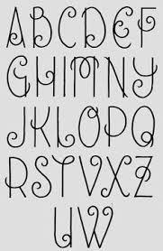 Journal, hand lettering, alphabet, font | Bullet journal | Pinterest |  Fonts, Journal and Bullet