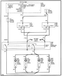 wiring diagrams shows switch pinouts wirecolors and lock relay pinout wirecolor location and lock actuator wire colors pinouts