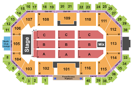 Jeff Dunham Scheels Arena Tickets Jeff Dunham January 25