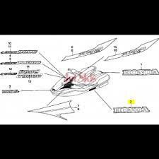 honda jet ski parts diagrams wiring diagrams value honda jet ski parts diagrams wiring diagram meta honda jet ski parts diagrams