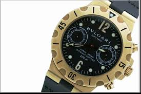 archives for 2017 you should absolutely review our clock most expensive men s watches mens watch brand brands top luxury cheap branded all images about italian fashion news black wrist best most expensive designer