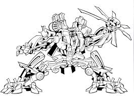 Coloring Pages Coloring Pages Free Transformer Printable For Kids