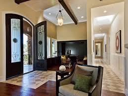 cool entryway rugs