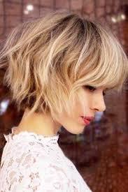 Lynette Dillon (lrsoleim) - Profile | Pinterest